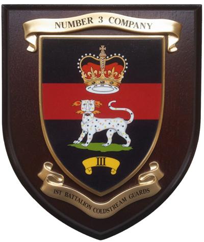 regimental plaques service plaques awards trophies promotional