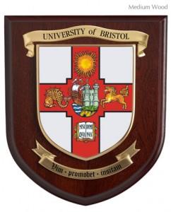 Bristol-University