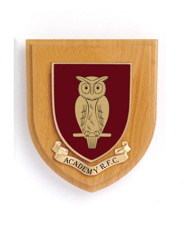 Academy RFC