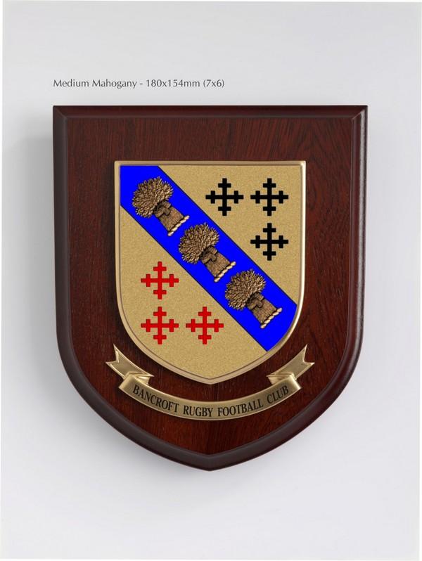 Bancroft RFC