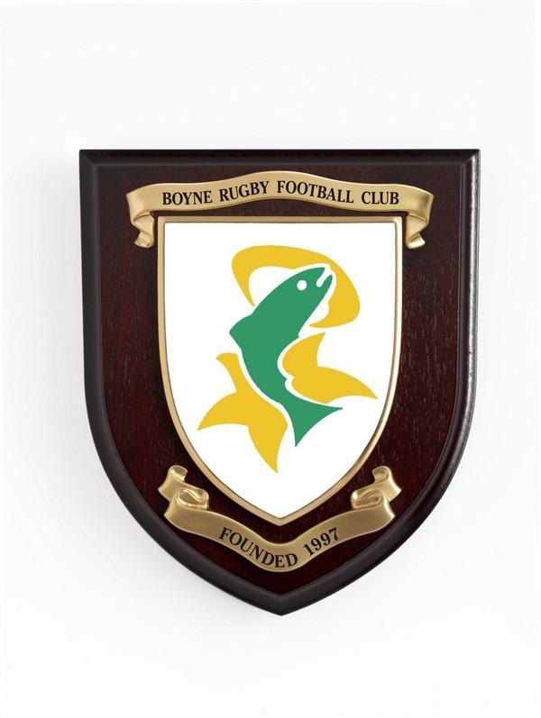 Boyne RFC