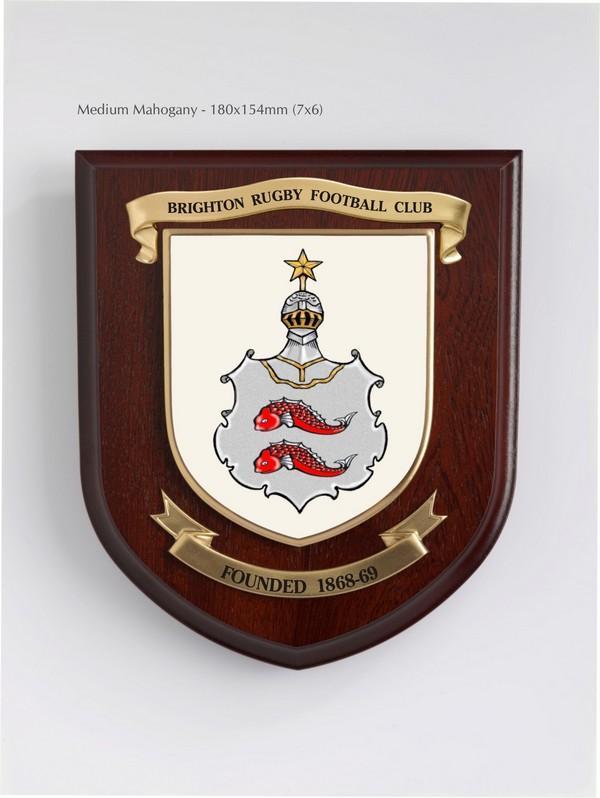 Brighton  RFC