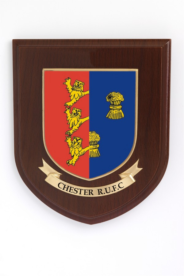 Chester_RUFC