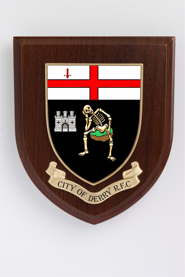 City_of_Derry_RFC
