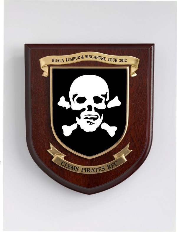 Clems_Pirates_RFC