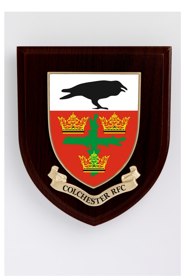Colchester_RFC