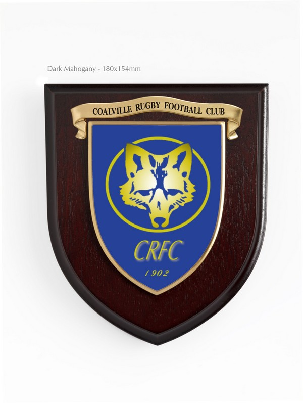 Coalville_Rugby_Football_Club