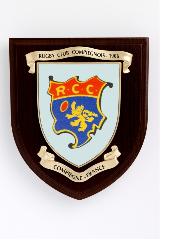 Rugby Club Compiegne