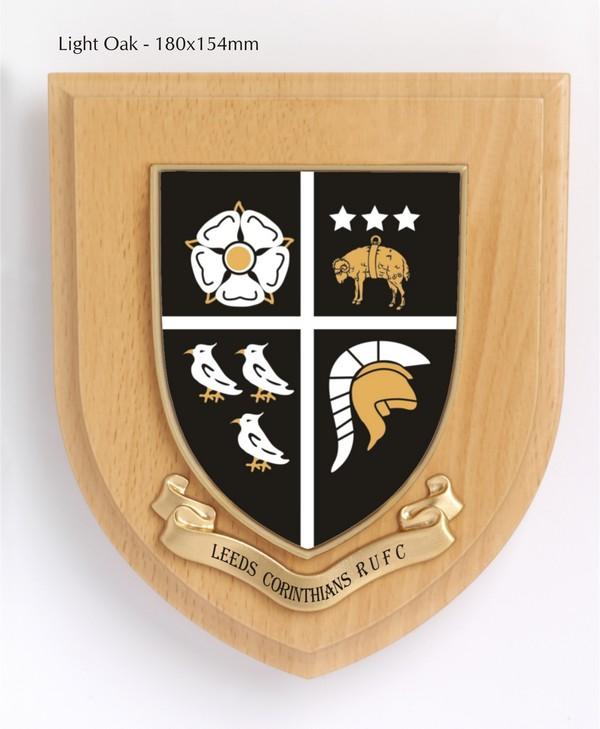 Leeds_Corinthians_RUFC
