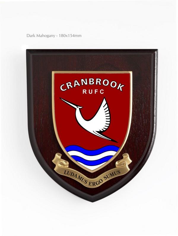 Cranbrook_RUFC
