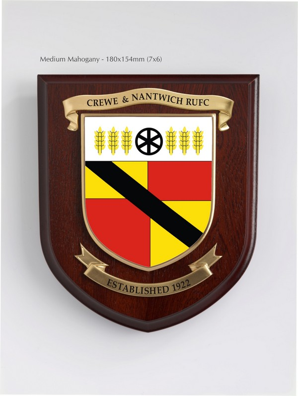 Crewe___Nantwich_RUFC
