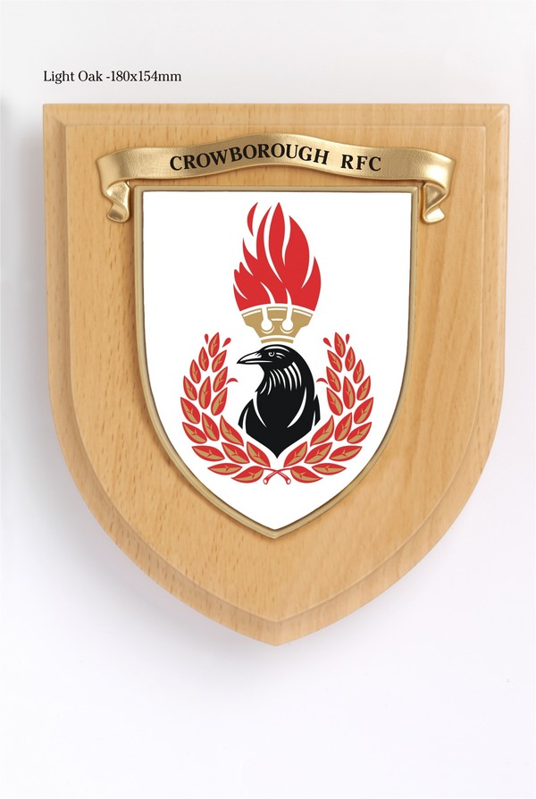 Crowborough_Rugby_Club